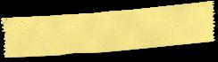 テープ イメージ
